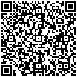 五番街QRcode行動條碼