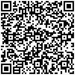 欣驊企業有限公司QRcode行動條碼