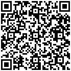 立新傢俱行QRcode行動條碼