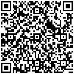 中國青年黨高雄縣黨部QRcode行動條碼