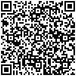 一中衛生工程行QRcode行動條碼