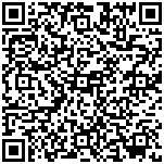 冠洋水族用品有限公司QRcode行動條碼