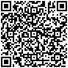 燦坤3C(新竹西門店)QRcode行動條碼