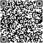 長翼企業有限公司QRcode行動條碼