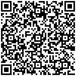 杏群診所QRcode行動條碼