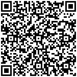 大嵱企業有限公司QRcode行動條碼