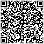 中國社會工作協會QRcode行動條碼
