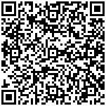 成旺愛犬服務坊QRcode行動條碼