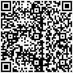 丰榕有限公司QRcode行動條碼
