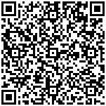 呈佳織造有限公司QRcode行動條碼