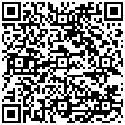 珈哩安國際有限公司QRcode行動條碼