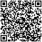 建智工程行QRcode行動條碼