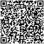 禾茂玩具工業股份有限公司QRcode行動條碼