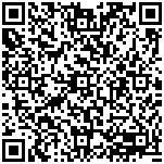 穩好國際織帶股份有限公司QRcode行動條碼