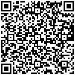 總統戲院QRcode行動條碼