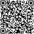 志明起重行QRcode行動條碼