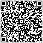 高雄縣旗山鎮南勝社區發展協會QRcode行動條碼