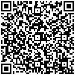 世新興業有限公司QRcode行動條碼