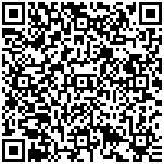 林新醫院QRcode行動條碼