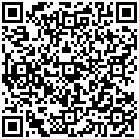 何英世婦產科QRcode行動條碼
