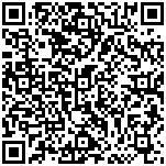 澄清醫院(中港院區)QRcode行動條碼