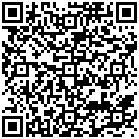四海行QRcode行動條碼