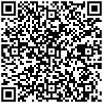 鼎堅興業股份有限公司QRcode行動條碼