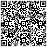 建聯科技股份有限公司QRcode行動條碼