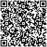 展奇贈品公司QRcode行動條碼