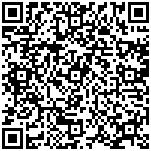 欣運太平洋股份有限公司QRcode行動條碼