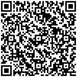 曜臨工業股份有限公司QRcode行動條碼