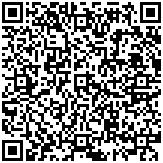 歐特硬體股份有限公司QRcode行動條碼