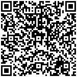 勝億紙藝品行QRcode行動條碼