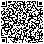 苗栗縣工商發展投資策進會QRcode行動條碼