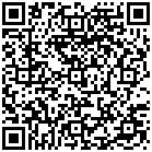 FUNHOUSE電影院QRcode行動條碼