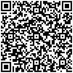 720armour運動精品館QRcode行動條碼