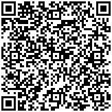 台北市船務代理商業同業公會QRcode行動條碼