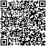 溫冠霖造景有限公司QRcode行動條碼