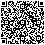 碧瑤育樂事業股份有限公司QRcode行動條碼