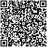 金達晟企業有限公司QRcode行動條碼