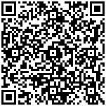 拱辰企業有限公司QRcode行動條碼