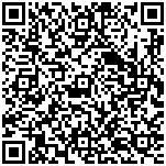 先陽小客車租賃有限公司QRcode行動條碼