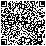 圓三元電機企業有限公司QRcode行動條碼