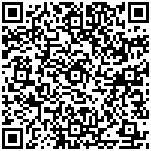 鄉野情戶外休閑公司QRcode行動條碼