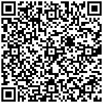 財團法人陳肇隆學術基金會QRcode行動條碼