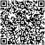 特力和樂有限公司QRcode行動條碼