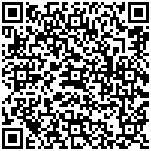 廖錦盈建築師事務所QRcode行動條碼