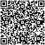 志禾工業股份有限公司QRcode行動條碼