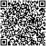 邦國國際有限公司QRcode行動條碼