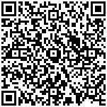 宏建達有限公司QRcode行動條碼